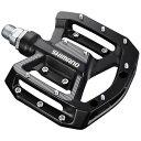 shimano シマノ pd-gr  black