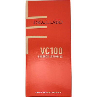 Dr.Ci Labo VC100 エッセンスローションEX 150ml