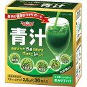 ドクターシーラボ 青汁(3.6g*30包)