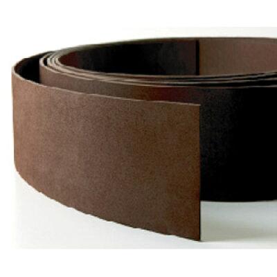 duroedge(デュロエッジ)150 幅150mm×4m