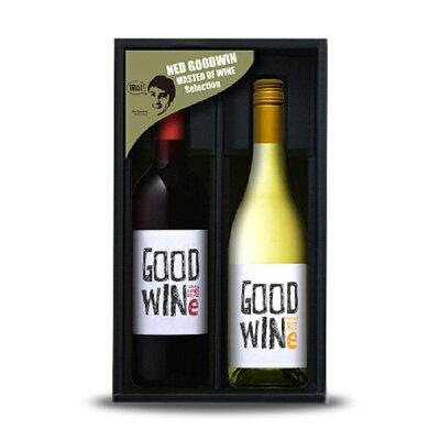 イズミック グッドワイン セット MTC-2 750X2