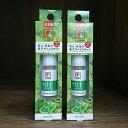 j-LIQUID 電子タバコ用リキッド メンソール #01 SW-12931(1コ入)