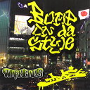 BUMP ON da STYLE/CD/PMD-1208