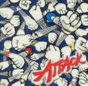 ATTACK/CD/MSRK4840