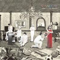 RAINBOW/CD/SOL-0001