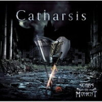 Catharsis/CD/BNGR-001