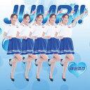 JUMP!!/CDシングル(12cm)/MYUF-0001