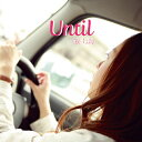 Until/CD/MESI-1705