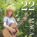 22/CD/MACA-002