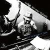 the language of jazz/CD/SPF-004