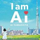 I am Ai/CD/IAAI-1802