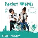 Pocket Words/CD/STAC-0201