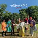 七福MEN2020/CD/MKM-009