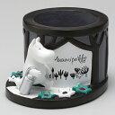 サンファーム サンファーム Sun farm ムーミン Moomin ムーミンプランター2号鉢用 お散歩 KC-5041