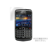 OverLay Brilliant for BlackBerry Bold 9780/9700 OBBBB9700