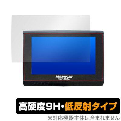 OverLay 9H Plus for NANKAI バイク ナビゲーションシステム NNV-002A