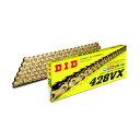 DID 428VX-090ZB G& G VXシリーズ Xリング