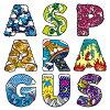 ASPARAGUS/CD/3P3B-81