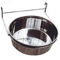 食器ホルダー 13cm