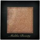 マリブビューティー シングルアイシャドウ ブラウンコレクション 01(1.6g)