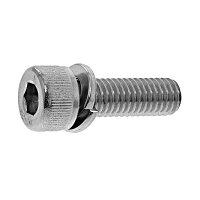 WAソケットSタイプ 表面処理 錫コバルト クローム鍍金代替 規格 8X18 入数 200