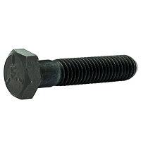 サンコーインダストリー 六角ボルト ユニファイ・並目G-5 3/4X6
