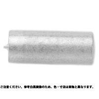 サンコーインダストリー めねじスタッドMS-TP型 外径=6 13.5-M3