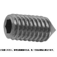 HS トガリサキ 表面処理 クロメ-ト 六価-有色クロメート 規格 8X15 入数 500