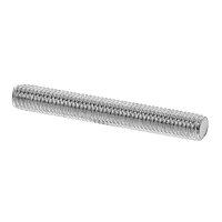テツズンギリ アラサキ 表面処理 クロメ-ト 六価-有色クロメート 規格 5X45 入数 250