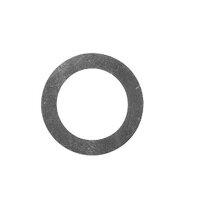 サンコーインダストリー シムリング T=0.1 006016010