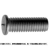 サンコーインダストリー CDスタッドMS-TP型 外径=6 アジア技研製 4 X 30