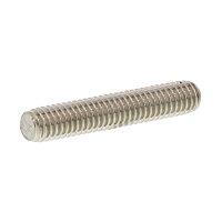 SUSズンギリ アラサキ 材質 ステンレス 規格 16X290 入数 1
