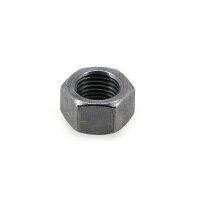 サンコーインダストリー 小形六角ナット 2種 細目・P-1.5 M12ホソメ1.5