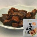 山上・手づくりの味 かつお角煮 甘口[85g]