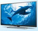 HITACHI Wooo 地上・BS・110度CSデジタルフルハイビジョン液晶テレビ GP35 L43-GP35 43.0インチ