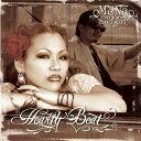 Hearty Beat/CD/TDE-002