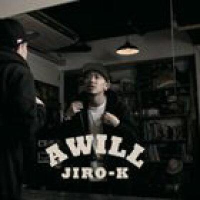 A WILL/CD/HTW-0004