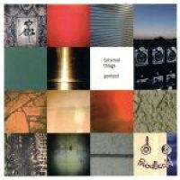 Eternal things/CD/WURA-004