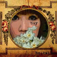 huy/CDシングル(12cm)/KAISAN-016