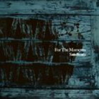 For The Moments/CD/PSPT-01