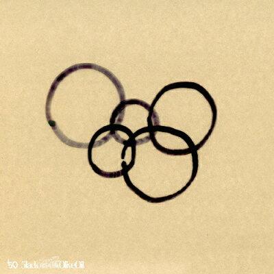 50/CD/5O-001