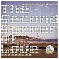The Second Summer of Love/CD/PGR-002