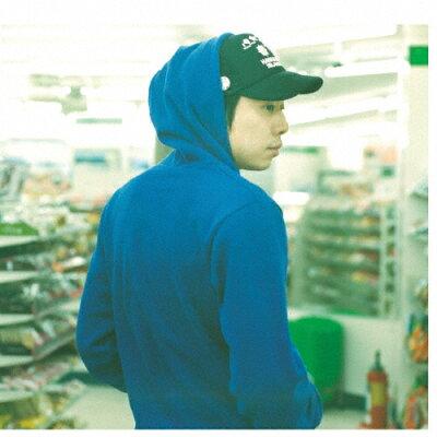 ラッキー/CD/POP-140