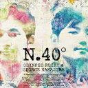 N.40°/CD/APLS-1403