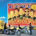 BIG DEAL/CD/CDSOL-1549