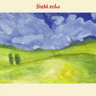 field.echo/CD/MUCOCD-026