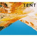 TENT/CD/WHRCD-004