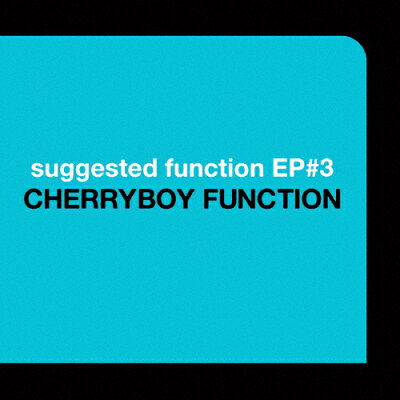suggested function EP#3/CD/EXT-0020