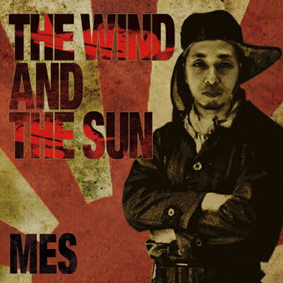 THE WIND AND THE SUN/CD/HLRCD-007