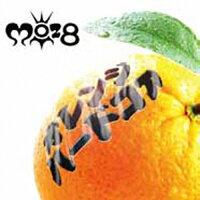オレンジハードコア/CD/CRUE-006